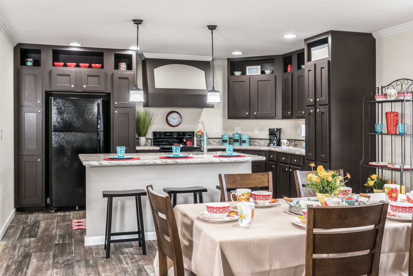 Home Details | Clayton Homes of Newport on oak creek homes virtual tour, lennar homes virtual tour, walmart virtual tour, southern energy virtual tour,