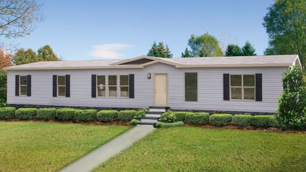 Should You Add on to Your Manufactured Home?